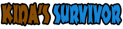 KidA's Survivor Wiki