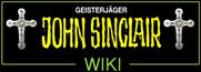 Sinclair Wiki
