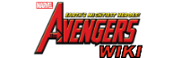 The Avengers: Earth's Mightiest Heroes Wiki