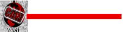 CAW Wrestling Wiki