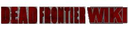 Wiki Deadfrontier