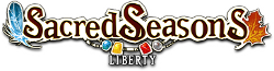 Sacred Seasons Wiki