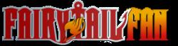 Fairy Tail Fan Wiki
