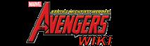 Wiki Los Vengadores