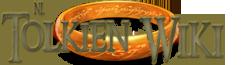Tolkien NL Wiki