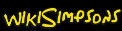 Simpson Wiki en Español
