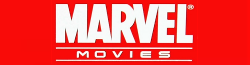 Marvel Movie