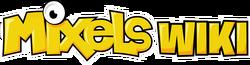 Mixels Wiki