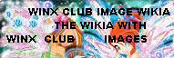 The WinX CluB ImagE WikiA