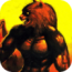 Altered Beast Wiki