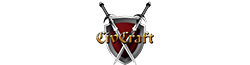 Wiki ForeverDefeat Civcraft