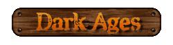 Dark Ages Wiki