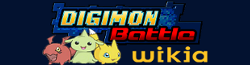 Digimon Battle Online Wiki