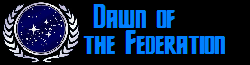 Dawn of the Federation Wiki