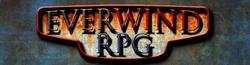 EW-RPG Wiki