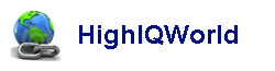 HighIQWorld