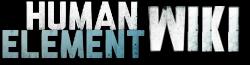 Human Element Wiki