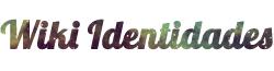 Wiki Identidades