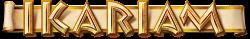 Wiki Ikariam