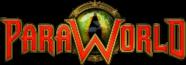 ParaWorld Wiki