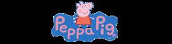 Peppa Pig Wiki