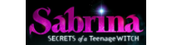 Sabrina: Secrets of a Teenage Witch Wiki