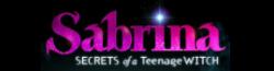 Sabrina: Secrets of a Teenage Witch Wiki
