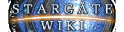 Stargate Polish Wiki