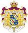 Sweden Wiki