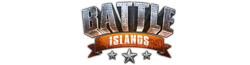 Battleislands Wiki