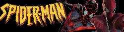 Spider-Man Wiki