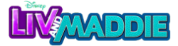 Liv and Maddie Wiki