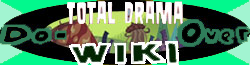 Total Drama Do-Over Wiki