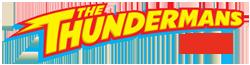 The Thundermans Wiki