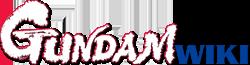 Gundam Wikia