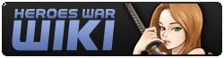Heroes War Wiki
