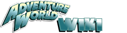 Adventure World Wiki