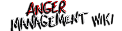 Anger Management Wiki