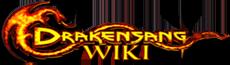 Drakensang Wiki