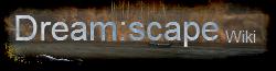 Dream:scape Wiki