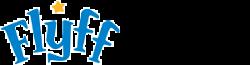 Flyff-Wiki