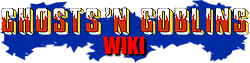 Ghosts 'n Goblins Wiki