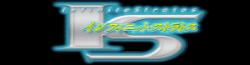Infinite Stratos Wiki