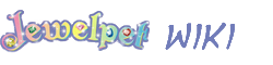 Jewel Pet Wiki