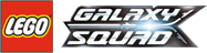 LEGO Galaxy Squad Wiki