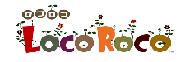 Loco Roco Wiki