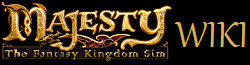 Majesty: The Fantasy Kingdom Sim Wiki
