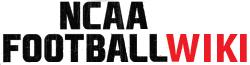 NCAA Football Wiki