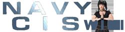 Navy Cis Wiki