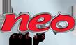Neo Redux Wiki
